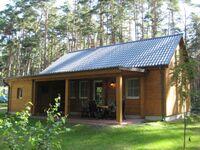 MALL-TOURS Ferienhausvermietung (Eigentümer: Dirk Hockauf), Ferienhaus 'Dachs' 1 in Lychen - kleines Detailbild