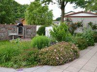 Blaues Haus - Ferienwohnungen Egon Schulz, Wohnung 6 in Zempin (Seebad) - kleines Detailbild