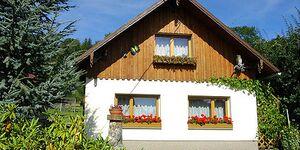 Ferienhaus Hornschuch in Suhl-Goldlauter - kleines Detailbild