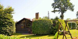 Ferienhaus Stolley in Silberstedt - kleines Detailbild