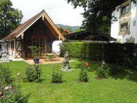 Haus Tremmel, Teehaus ab 110,00 Euro in Rottach-Egern - kleines Detailbild