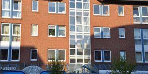 Fewo Coll. in Binz (Ostseebad) - kleines Detailbild