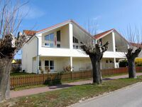 Wohnanlage Feldstraße Whg 10****, Wohnung 10 'Lichtblick' in Koserow (Seebad) - kleines Detailbild