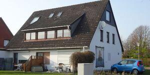 Haus Nixe in Cuxhaven - kleines Detailbild