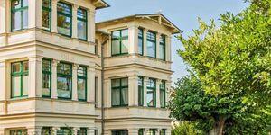 Villa Waldblick, Whg. 07, WB 07 in Bansin (Seebad) - kleines Detailbild