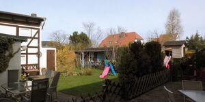 Ferienwohnungen in Altefähr   WE620, FEWO VI in Altefähr - kleines Detailbild