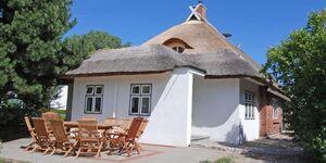 Fischerhaus Baabe F 581 WG 01 mit großem Garten, FB 01 in Baabe (Ostseebad) - kleines Detailbild