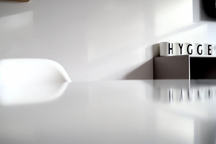 hygge_11