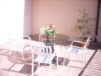 Casa Claudio CIR: 017189-CNI-00121 in Vesio di Tremosine - kleines Detailbild