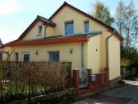 Familie Heinz Kuhn, Ferienwohnung 03 in Ückeritz (Seebad) - kleines Detailbild