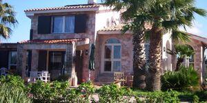 Casa Claudio in Marina di Sorso - kleines Detailbild