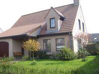 Landhaus Carpe Diem in Bredene - kleines Detailbild