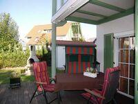 3-Raum-Ferienwohnung   Dünenresidenz Karlshagen, Ferienwohnung Kleine Robbe in Karlshagen - kleines Detailbild