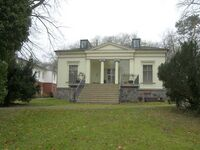 Tarnowski, Villa Seeblick, Whg. 8 in Heringsdorf (Seebad) - kleines Detailbild
