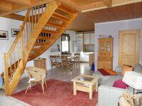Ferienhaus - Kerber, 3-Raum Ferienhaus in Kühlungsborn (Ostseebad) - kleines Detailbild