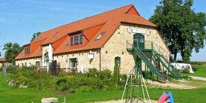 Ferienhof auf Rügen, 02 Ferienwohnung in Putbus auf Rügen - kleines Detailbild
