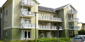 *Haus Angela - Wohnung 4 -Jarsetz GM 69401, Haus Angela Wg. 4 in Graal-Müritz (Ostseeheilbad) - kleines Detailbild
