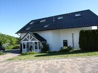 Ferienwohnungen 'Haus Sonnenhügel', 2-Raum FeWo 'Arkona' in Binz (Ostseebad) - kleines Detailbild