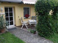 Ferienhaus Luisa in Dankerode - kleines Detailbild
