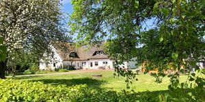 Ferienhof Kwijas, App. 2 in Trent auf Rügen - kleines Detailbild