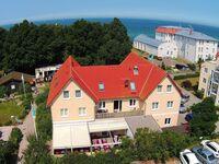 Wassersport Hotel P 430, Nr.04 Doppelzimmer + 1 in Kühlungsborn (Ostseebad) - kleines Detailbild