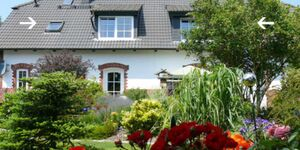 Liebevoll geführte Pension - WE3435, Ferienhaus in Neddesitz auf Rügen - kleines Detailbild