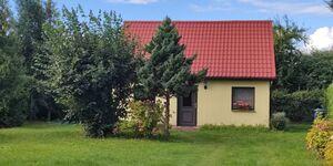 FH-Rassow - OT Vaschvitz, FH-Rassow in Trent auf Rügen - kleines Detailbild