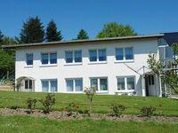 FeWo´s 'Rosenhof' nur 800 m zum Strand - WE3521, Großes Ferienhaus 5 in Binz (Ostseebad) - kleines Detailbild