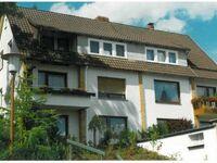 Ferienwohnung Niemerg, Ferienwohnung 1 (Erdgeschoss) in Bad Sachsa - kleines Detailbild