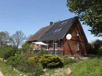 Ferienwohnungen im dänischen Landhausstil -  WE3746, Fewo II Nr. 15100 in Putbus auf Rügen - kleines Detailbild
