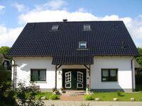 Ferienwohnungen Emmely & Melina (3-Raum) im Haus OF, Emmely ***Fewo bis 4 Personen in Binz (Ostseebad) - kleines Detailbild