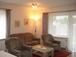 BUE - Appartementhaus 'Am Altenhof', App. 1 2-Raum