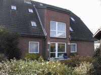 BUE - Appartementhaus 'Am Altenhof', App. 2 2-Raum Terr. in Büsum - kleines Detailbild