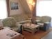 BUE - Appartementhaus 'Am Altenhof', App. 4 3-Raum