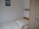 BUE - Appartementhaus 'Am Altenhof', App. 6 3-Raum