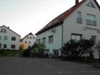 Ferienwohnanlage Dröse, 4-R-Wohnung  Nr. 6 in Kühlungsborn (Ostseebad) - kleines Detailbild