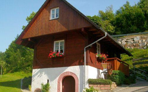 Urlaub Auf Dem Bauernhof Ferienwohnungen Ferienhauser Weltweit