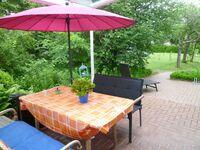 Villa Venezia,  gr. Wintergarten, Garten, Strand 300 m, WLAN, Villa Venezia in Koserow (Seebad) - kleines Detailbild
