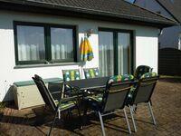 Ferienhaus Schöttler, Ferienwohnung 2 in Karlshagen - kleines Detailbild