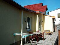 Familie Heinz Kuhn, Ferienwohnung 01 in Ückeritz (Seebad) - kleines Detailbild