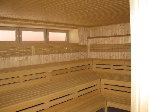 aparthotel ferienwohnung giffhorn in mittelberg bayern giffhorn. Black Bedroom Furniture Sets. Home Design Ideas