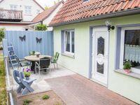 Kleines Ferienhaus -  WE4130, Ferienhaus Dieter Mendle in Putbus auf Rügen - kleines Detailbild