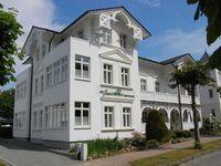 Villa Jagdschloss, VJ-01 in Binz (Ostseebad) - kleines Detailbild