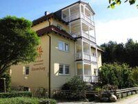 Appartmenthaus 'Sonnenburg', (11) 2- Raum- Appartement in Kühlungsborn (Ostseebad) - kleines Detailbild