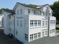 Villa Jagdschloss, VJ-06 in Binz (Ostseebad) - kleines Detailbild