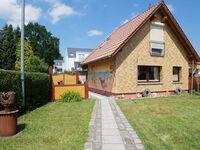 Ferienwohnungen Schreiber, Ferienwohnung 3 in Zinnowitz (Seebad) - kleines Detailbild