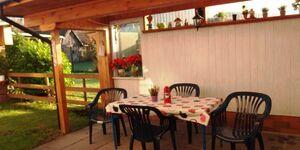 Ferienwohnungen Jonas, FeWo 2 klein in Garz - Usedom - kleines Detailbild