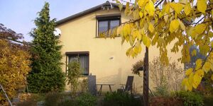 Neumann, M., Ferienwohnung Neumann in Reetzow - Usedom - kleines Detailbild