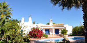 Ferienhäuser Belomonte in Portimao - kleines Detailbild
