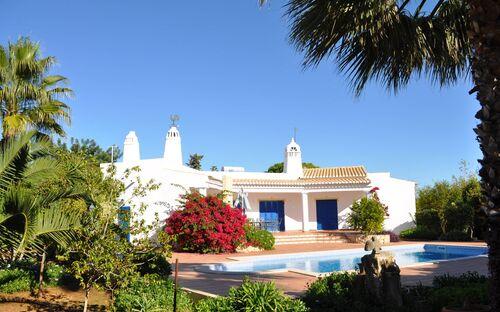 Ferienhäuser Belomonte